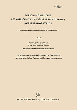 Cover: https://exlibris.azureedge.net/covers/9783/6630/3501/5/9783663035015xl.jpg