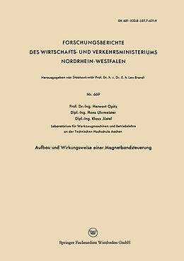 Cover: https://exlibris.azureedge.net/covers/9783/6630/3524/4/9783663035244xl.jpg