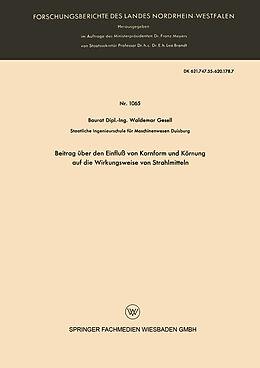 Cover: https://exlibris.azureedge.net/covers/9783/6630/3538/1/9783663035381xl.jpg
