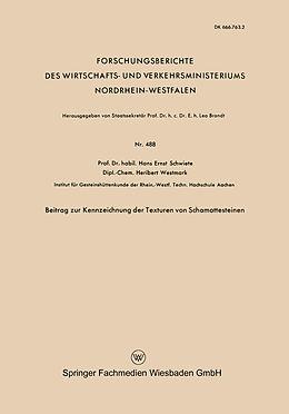 Cover: https://exlibris.azureedge.net/covers/9783/6630/3539/8/9783663035398xl.jpg