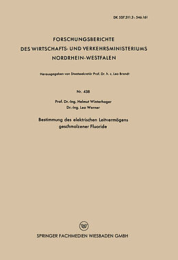 Cover: https://exlibris.azureedge.net/covers/9783/6630/3556/5/9783663035565xl.jpg