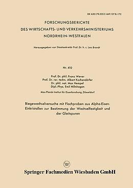 Cover: https://exlibris.azureedge.net/covers/9783/6630/3564/0/9783663035640xl.jpg