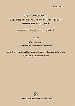 Cover: https://exlibris.azureedge.net/covers/9783/6630/3572/5/9783663035725xl.jpg
