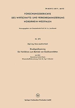 Cover: https://exlibris.azureedge.net/covers/9783/6630/3577/0/9783663035770xl.jpg
