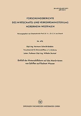 Cover: https://exlibris.azureedge.net/covers/9783/6630/3585/5/9783663035855xl.jpg