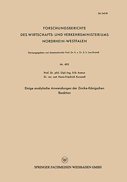 Cover: https://exlibris.azureedge.net/covers/9783/6630/3599/2/9783663035992xl.jpg