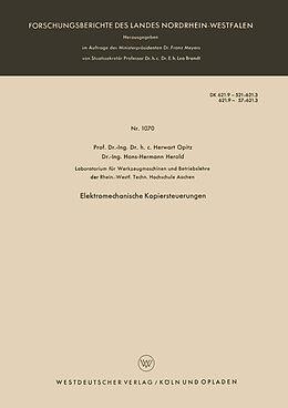 Cover: https://exlibris.azureedge.net/covers/9783/6630/3605/0/9783663036050xl.jpg