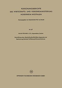 Cover: https://exlibris.azureedge.net/covers/9783/6630/3609/8/9783663036098xl.jpg
