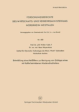 Cover: https://exlibris.azureedge.net/covers/9783/6630/3612/8/9783663036128xl.jpg