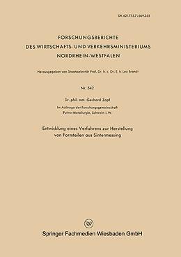 Cover: https://exlibris.azureedge.net/covers/9783/6630/3614/2/9783663036142xl.jpg