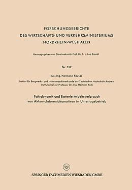 Cover: https://exlibris.azureedge.net/covers/9783/6630/3642/5/9783663036425xl.jpg