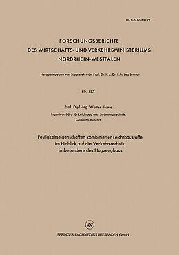 Cover: https://exlibris.azureedge.net/covers/9783/6630/3646/3/9783663036463xl.jpg