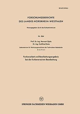 Cover: https://exlibris.azureedge.net/covers/9783/6630/3655/5/9783663036555xl.jpg