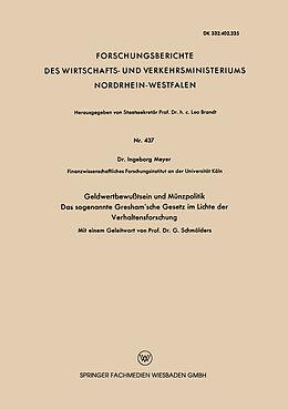 Cover: https://exlibris.azureedge.net/covers/9783/6630/3658/6/9783663036586xl.jpg
