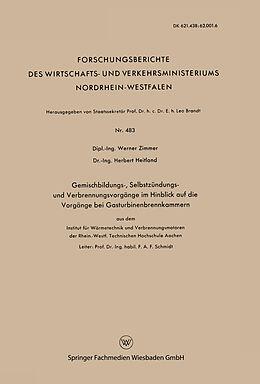 Cover: https://exlibris.azureedge.net/covers/9783/6630/3661/6/9783663036616xl.jpg