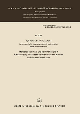 Cover: https://exlibris.azureedge.net/covers/9783/6630/3686/9/9783663036869xl.jpg