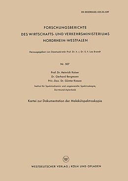 Cover: https://exlibris.azureedge.net/covers/9783/6630/3688/3/9783663036883xl.jpg