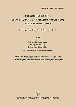 Cover: https://exlibris.azureedge.net/covers/9783/6630/3702/6/9783663037026xl.jpg