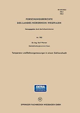 Cover: https://exlibris.azureedge.net/covers/9783/6630/3749/1/9783663037491xl.jpg