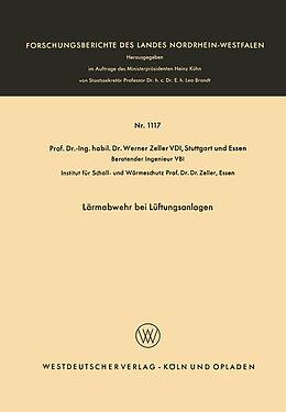 Cover: https://exlibris.azureedge.net/covers/9783/6630/3753/8/9783663037538xl.jpg