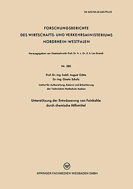 Cover: https://exlibris.azureedge.net/covers/9783/6630/3783/5/9783663037835xl.jpg