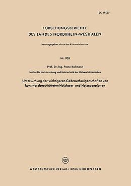 Cover: https://exlibris.azureedge.net/covers/9783/6630/3790/3/9783663037903xl.jpg