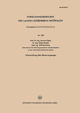 Cover: https://exlibris.azureedge.net/covers/9783/6630/3792/7/9783663037927xl.jpg