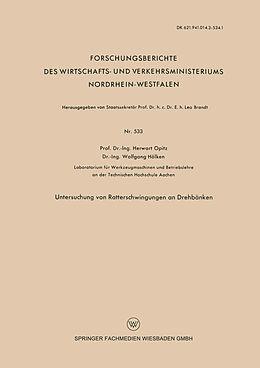 Cover: https://exlibris.azureedge.net/covers/9783/6630/3806/1/9783663038061xl.jpg