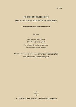 Cover: https://exlibris.azureedge.net/covers/9783/6630/3817/7/9783663038177xl.jpg