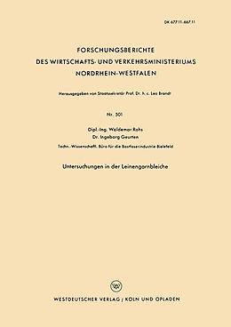 Cover: https://exlibris.azureedge.net/covers/9783/6630/3820/7/9783663038207xl.jpg