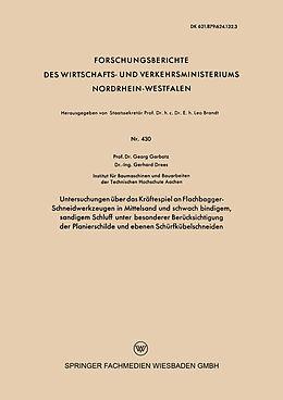 Cover: https://exlibris.azureedge.net/covers/9783/6630/3825/2/9783663038252xl.jpg