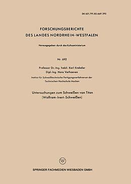 Cover: https://exlibris.azureedge.net/covers/9783/6630/3851/1/9783663038511xl.jpg
