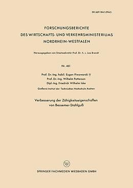 Cover: https://exlibris.azureedge.net/covers/9783/6630/3866/5/9783663038665xl.jpg