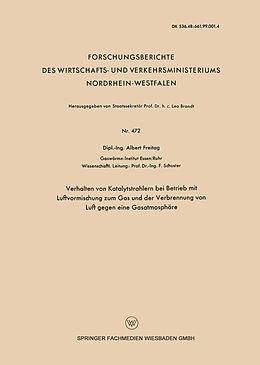 Cover: https://exlibris.azureedge.net/covers/9783/6630/3876/4/9783663038764xl.jpg