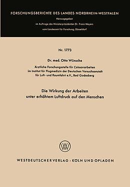 Cover: https://exlibris.azureedge.net/covers/9783/6630/3910/5/9783663039105xl.jpg