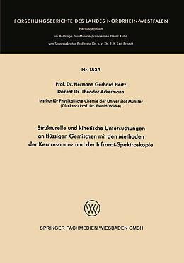 Cover: https://exlibris.azureedge.net/covers/9783/6630/3914/3/9783663039143xl.jpg