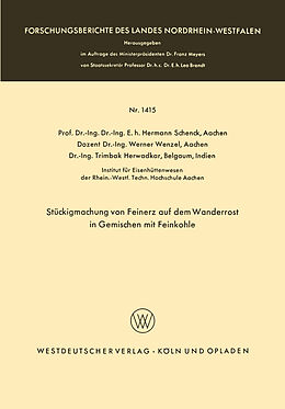 Cover: https://exlibris.azureedge.net/covers/9783/6630/3916/7/9783663039167xl.jpg