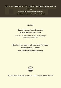 Cover: https://exlibris.azureedge.net/covers/9783/6630/3918/1/9783663039181xl.jpg