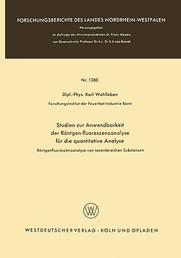 Cover: https://exlibris.azureedge.net/covers/9783/6630/3920/4/9783663039204xl.jpg