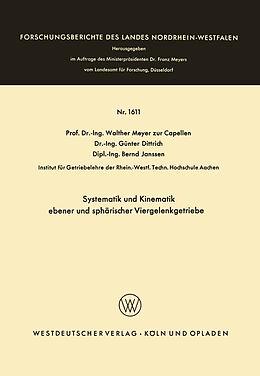 Cover: https://exlibris.azureedge.net/covers/9783/6630/3924/2/9783663039242xl.jpg