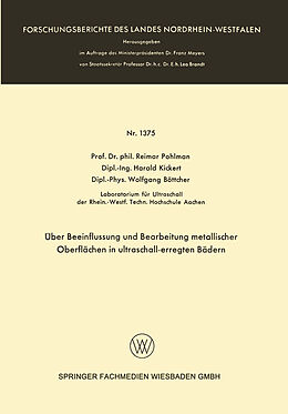 Cover: https://exlibris.azureedge.net/covers/9783/6630/3936/5/9783663039365xl.jpg