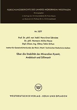 Cover: https://exlibris.azureedge.net/covers/9783/6630/3946/4/9783663039464xl.jpg