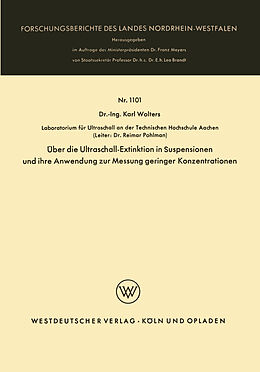 Cover: https://exlibris.azureedge.net/covers/9783/6630/3949/5/9783663039495xl.jpg