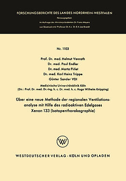 Cover: https://exlibris.azureedge.net/covers/9783/6630/3953/2/9783663039532xl.jpg