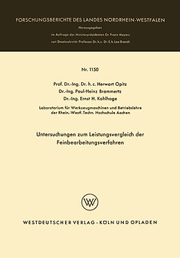 Cover: https://exlibris.azureedge.net/covers/9783/6630/3954/9/9783663039549xl.jpg