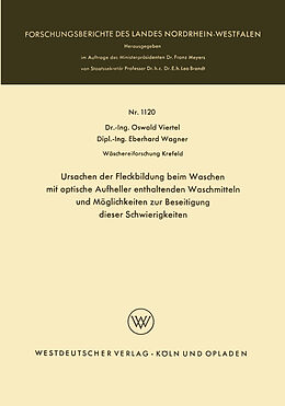 Cover: https://exlibris.azureedge.net/covers/9783/6630/3959/4/9783663039594xl.jpg