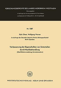 Cover: https://exlibris.azureedge.net/covers/9783/6630/3960/0/9783663039600xl.jpg
