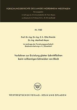 Cover: https://exlibris.azureedge.net/covers/9783/6630/3961/7/9783663039617xl.jpg