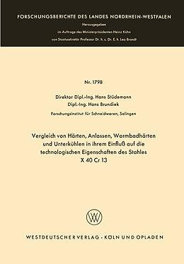 Cover: https://exlibris.azureedge.net/covers/9783/6630/3963/1/9783663039631xl.jpg