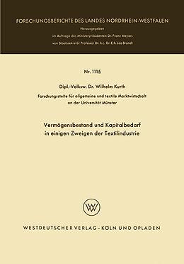 Cover: https://exlibris.azureedge.net/covers/9783/6630/3965/5/9783663039655xl.jpg